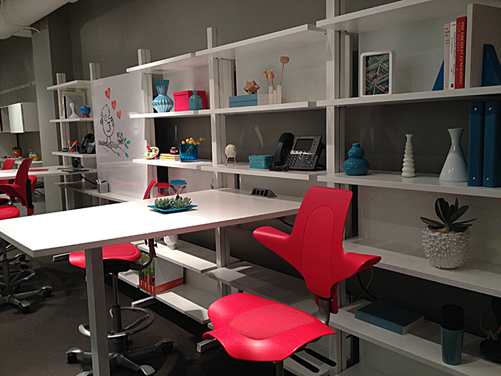 Ghidorzi wisconsin commercial interior design trends for Office design trends articles