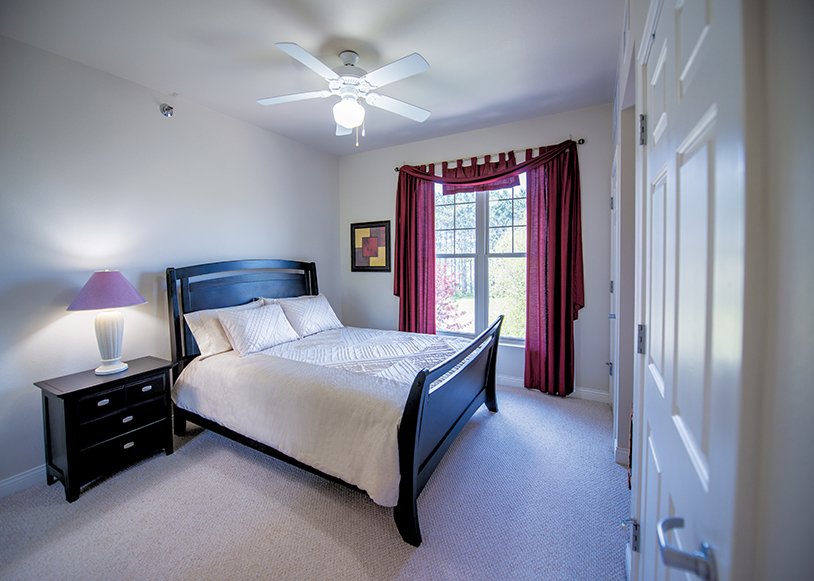Furnished Apartments In Wausau Wi