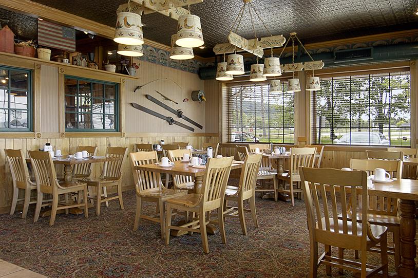 Emma Krumbee S Onsite Restaurant And Catering Ghidorzi