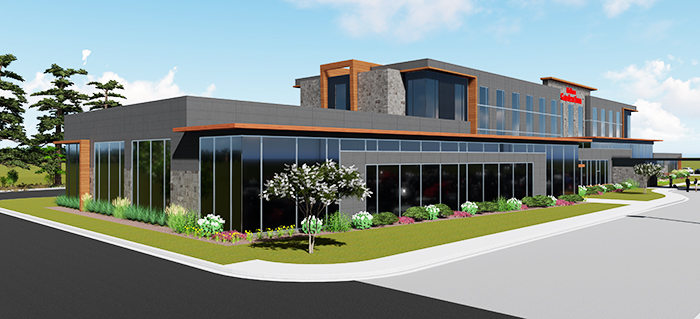 Hilton-Wausau-Conference-Render