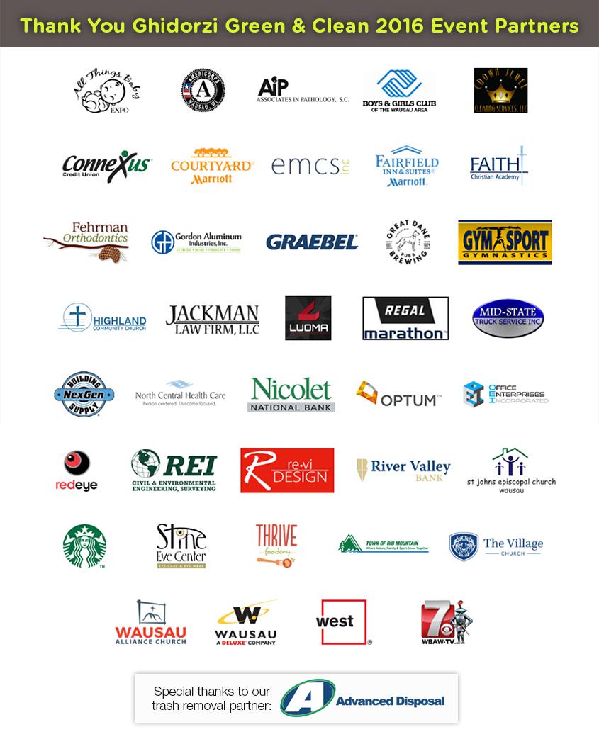 Green-Clean-Sponsors-2016