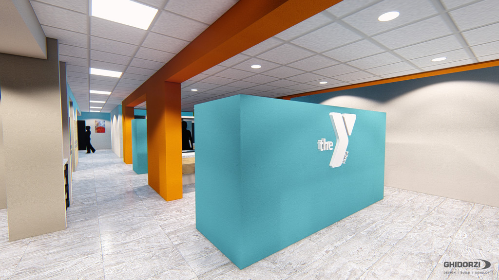 Woodson Ymca Shares Details Of Its Expansion And