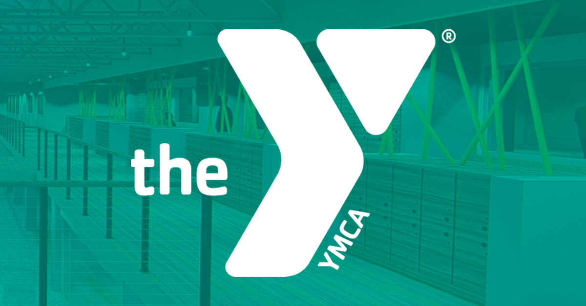Woodson YMCA Shares Details of its Expansion and Modernization